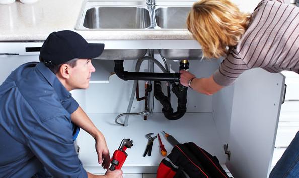The Write Life Magazine on Plumbing – Emergency Plumbing Tips from Expert  Plumbers
